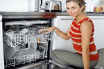 Samsung Microwave oven Service Repair Center Hyderabad Secunderabad