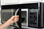 Microwave Customer Care Service Repair Center Hyderabad Secunderabad