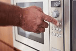 LG Microwave Oven Service Repair Center Hyderabad Secunderabad