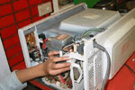 Oven Service Hyderabad and Secunderabad