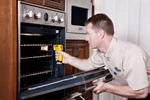 Oven Repair Hyderabad and Secunderabad
