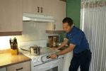 Microwave Service Repair Center Hyderabad Secunderabad